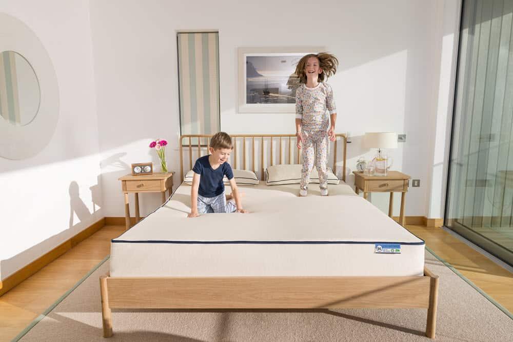 5 Tipps für den Kauf einer neuen Matratze