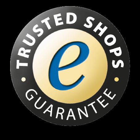 Una Matratze ist jetzt bei Trusted Shops verifiziert!