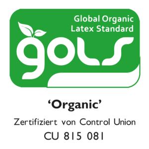 GOLS-Biologisch-Zertifiziert-Una