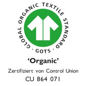 GOTS-Bio-Zertifiziert-Una